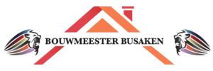 Logo Bouwmeester Busaken