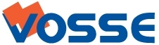 Logo Vosse BV